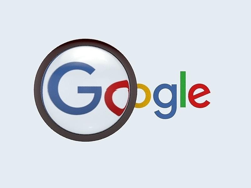 Suchoperatoren für die Google Suche - Tipps, wie Sie Ihre Suche verfeinern können