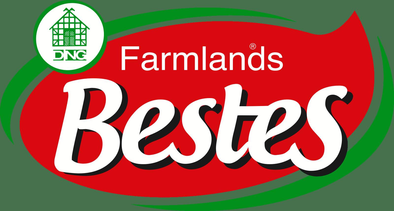 Farmland's Bestes - Die Marke für Qualität ohne Kompromisse. Beste Rohstoffe, besondere Rezepturen.